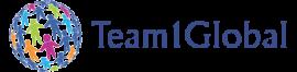 Team1Global